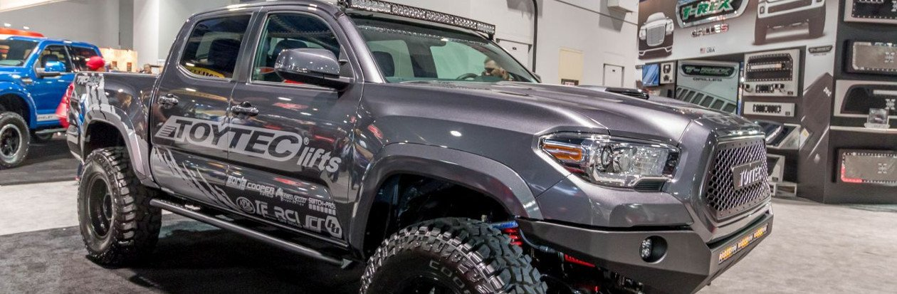 Blotoy ptruck furthermore M additionally Toyota Tundra Trd Pro Crewmax K X together with Blomcxj additionally Tundra Bumpers. on sequoia off road bumpers